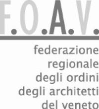 Foto L'architetto e il progetto per il patrimonio costruito - 2° Convegno Regionale sul Restauro